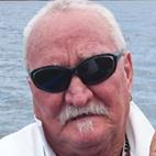 Gary 'Squidgie' Palmer