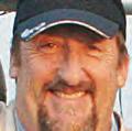 Graham Foley