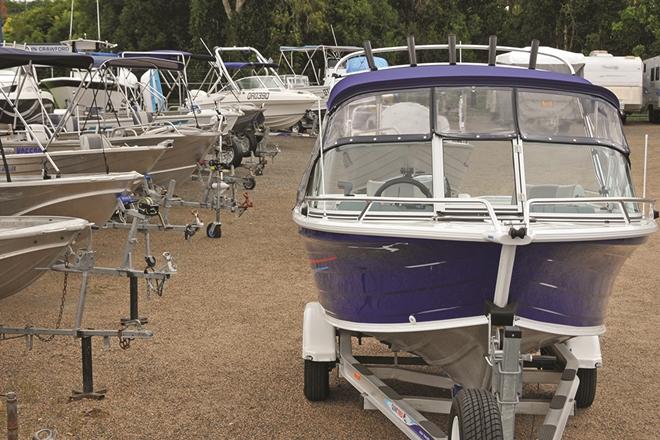 nautilus marine insurance cover boat sale