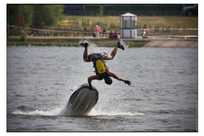 personal watercraft pwc jet ski