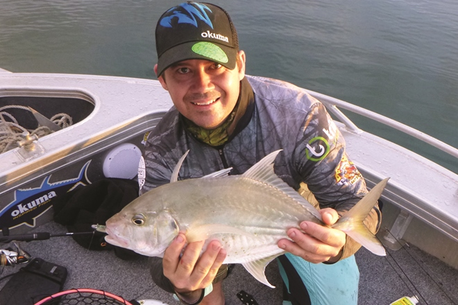 saltwater session moreton bay